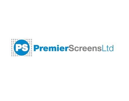 Premier Screens Ltd