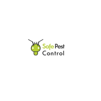 Safe Pest Control Pty Ltd