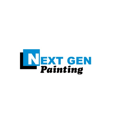 Next Gen Painting