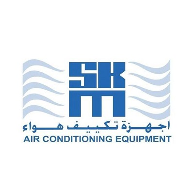 S.K.M Air Conditioning LLC