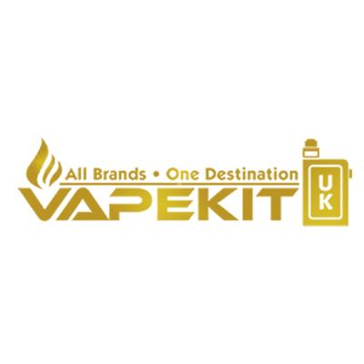 Vape Kit UK