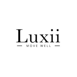 Luxii Health and Wellness