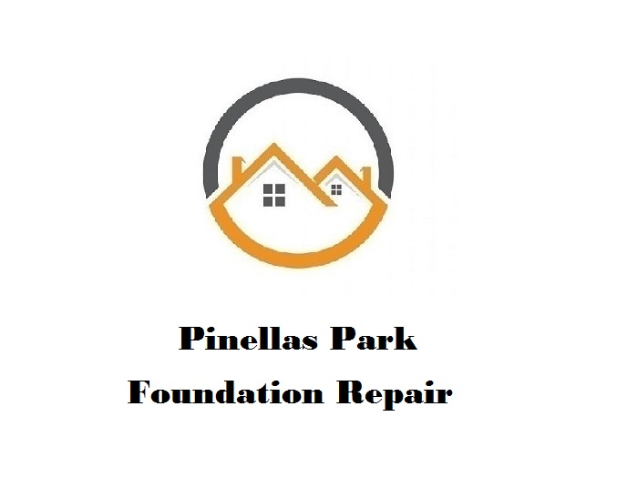 Pinellas Park Foundation Repair