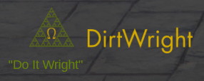 DirtWright Landscape & Construction