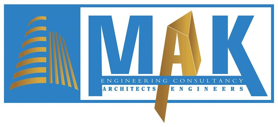 MAK ENGINEERING CONSULTANCY