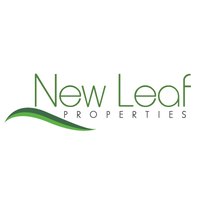 New Leaf Property Management