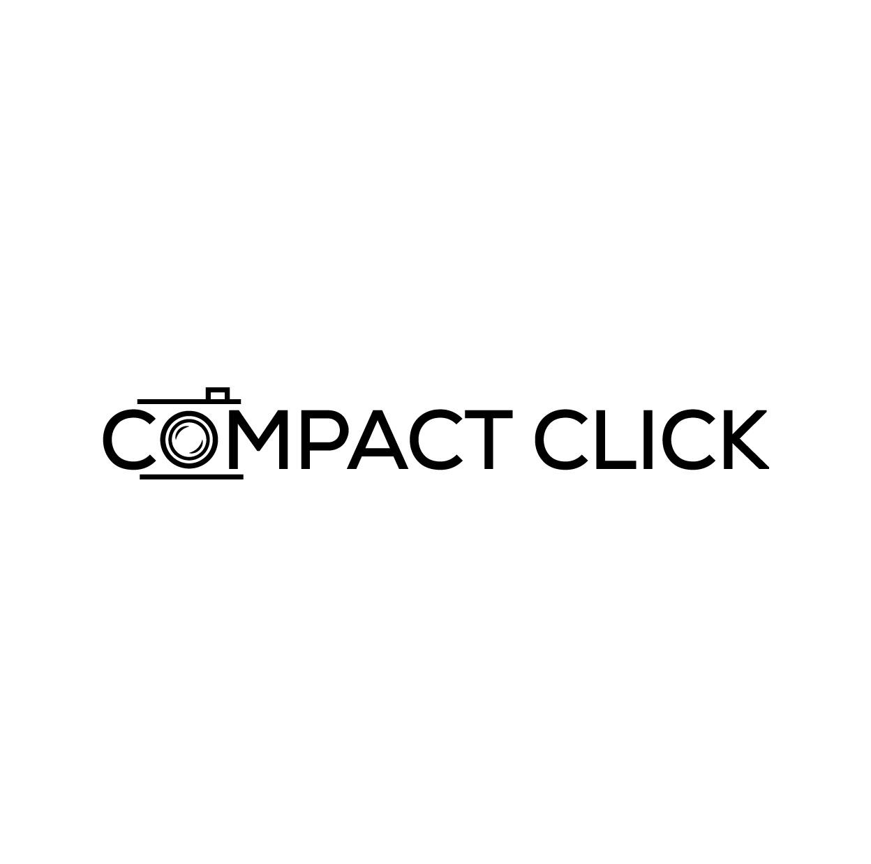 Compact Click