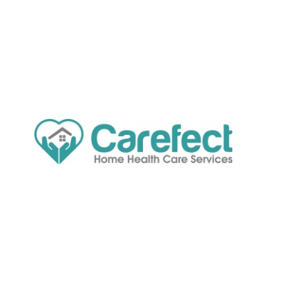 Carefect Home Care Services