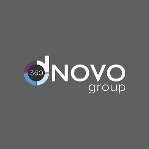 dNOVO GROUP | Law Firm Marketing & Lawyer SEO