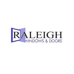 Raleigh Windows and Doors