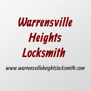 Warrensville Heights Locksmith