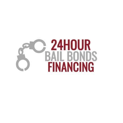24Hour Hartford Bail Bonds Financing