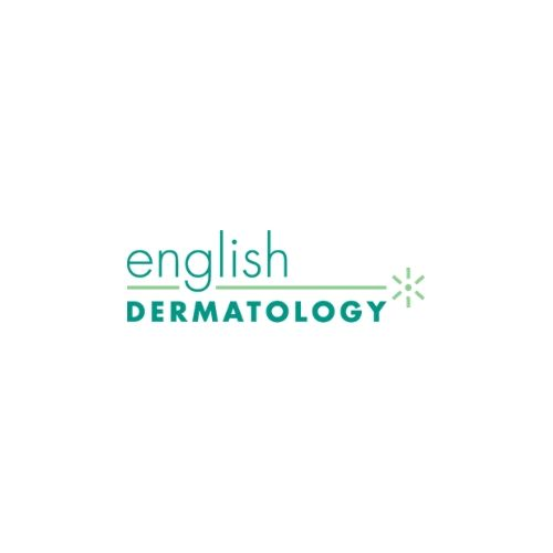 English Dermatology Gilbert