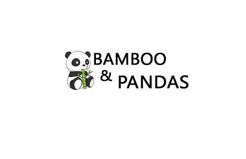 Bamboos and Pandas