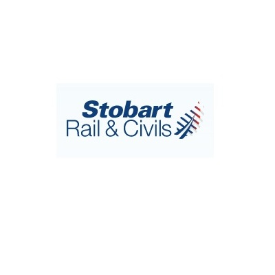 Stobart Rail & Civils