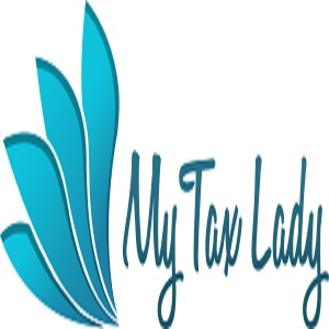 My Tax Lady LLC