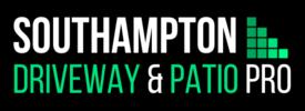 Southampton Driveway & Patio Pro