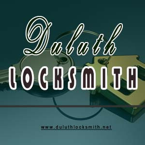 Duluth Locksmith