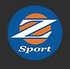 Z Sport Euro