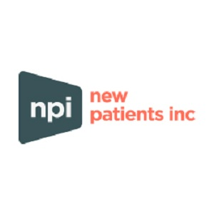New Patients Inc