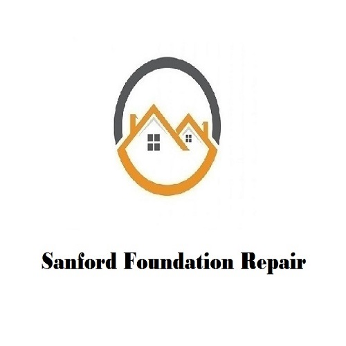 Sanford Foundation Repair