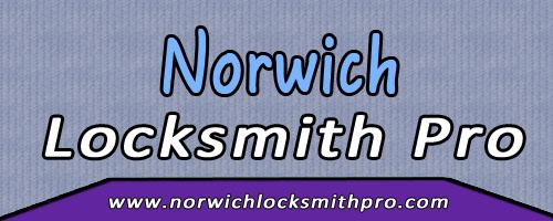Norwich Locksmith Pro