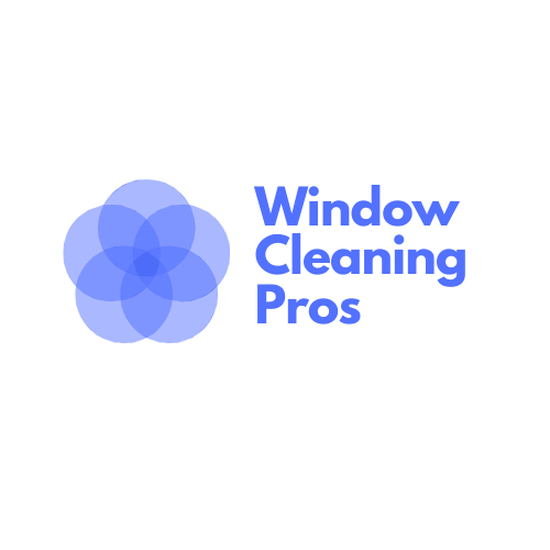 Window Cleaning Pros Temple