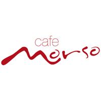 Café Morso