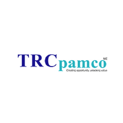 TRC Pamco Middle East