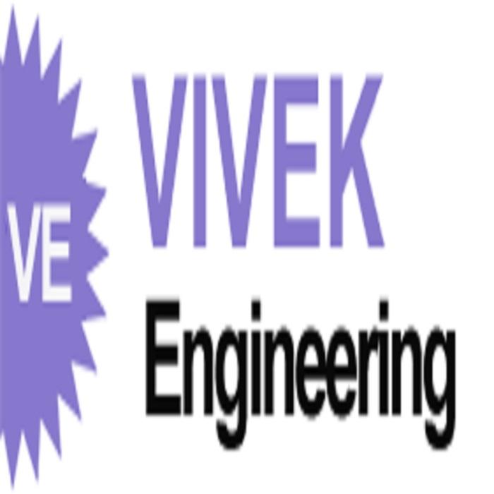 vivekengineering