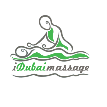 iDubai Massage