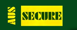 Aus-Secure Perth Security Doors, Screens & Gates