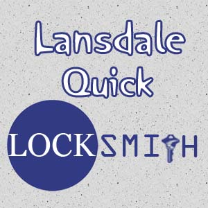 Lansdale Quick Locksmith