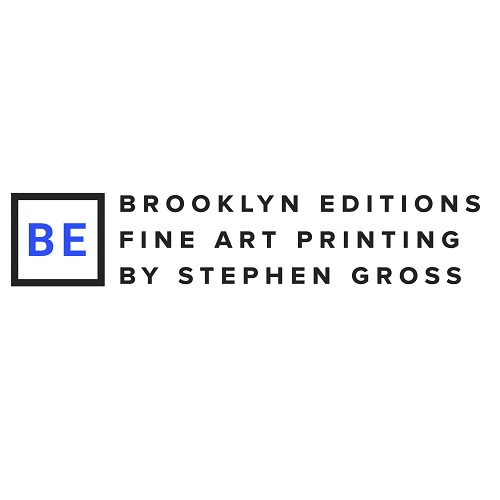 Brooklyn Editions Inc.