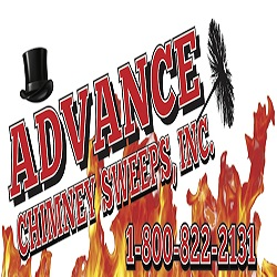 Advance Chimney Sweeps