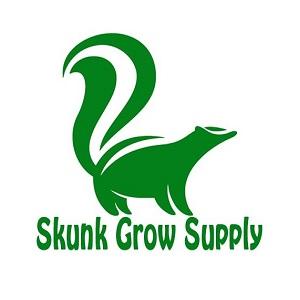 Skunk Grow Supply