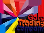 Garg Trading Company