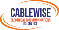 Cablewise Electrical