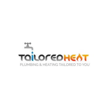 Tailored Heat Ltd