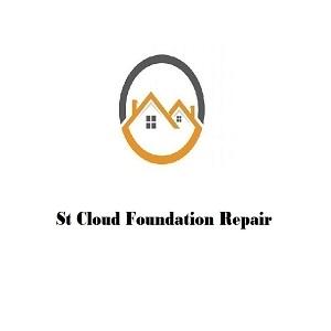 St Cloud Foundation Repair