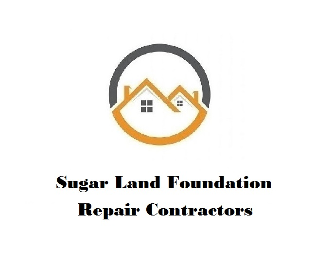 Sugar Land Foundation Repair Contractors