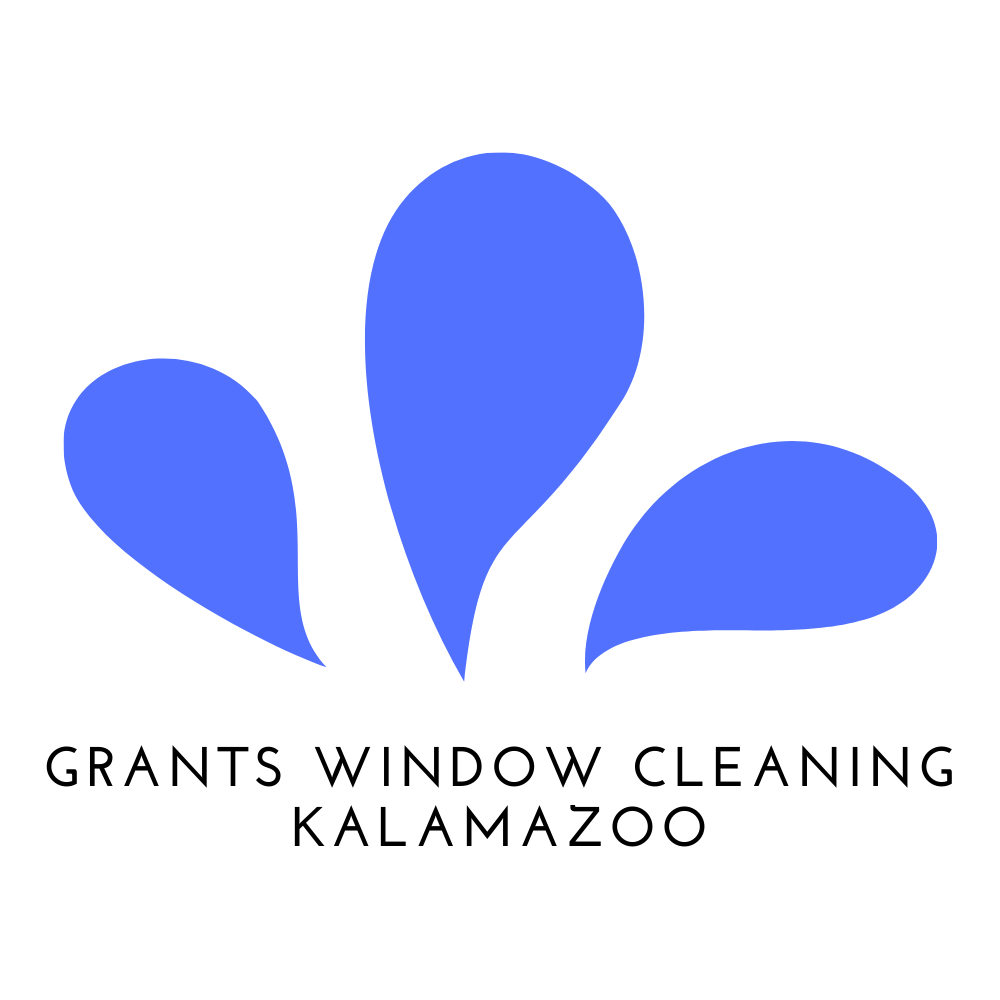 Grants Window Cleaning Kalamazoo