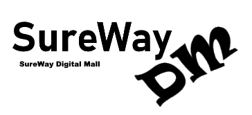 Sureway Digital Mall