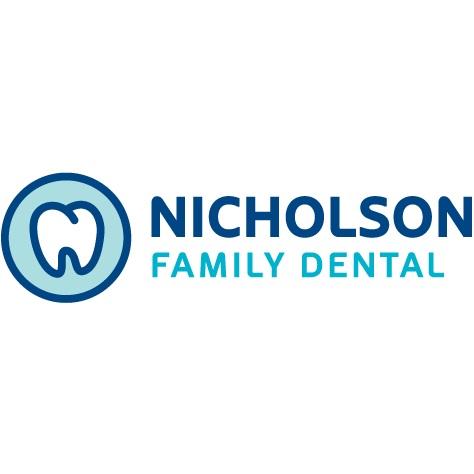 Nicholson Dental