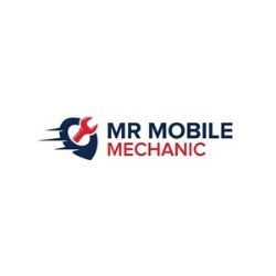 Mr Mobile Mechanic of San Jose