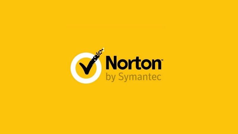 Norton.com/Setpu