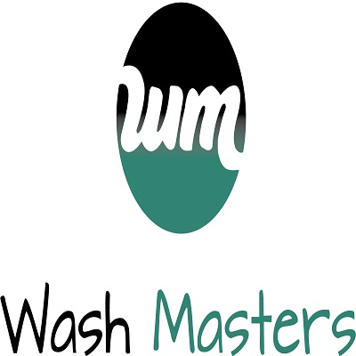 Wash Masters Window Washing & Exterior Cleaning