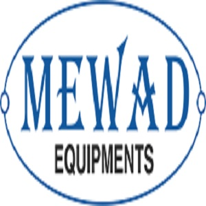 Mewad Road Equipments