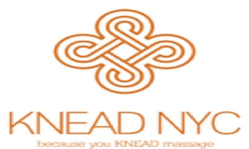 Knead NYC