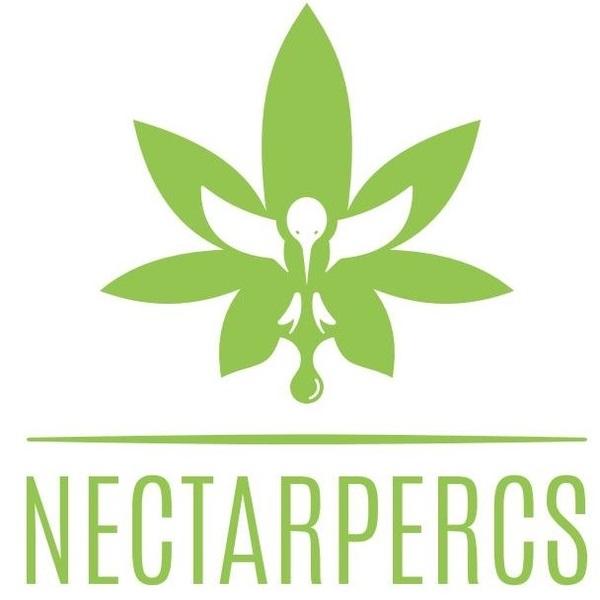 Nectarpercs
